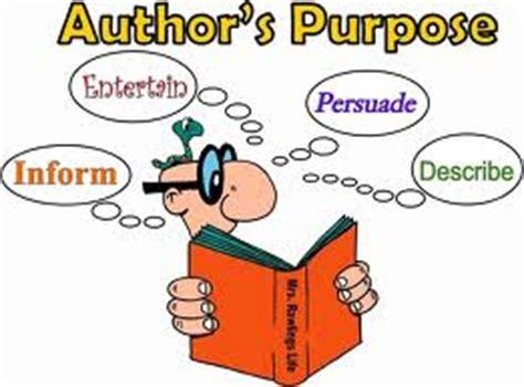 Columbia University: Free Statement of Purpose Samples and