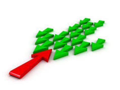 Argumentative essay about resolving conflicts - ledowcouk