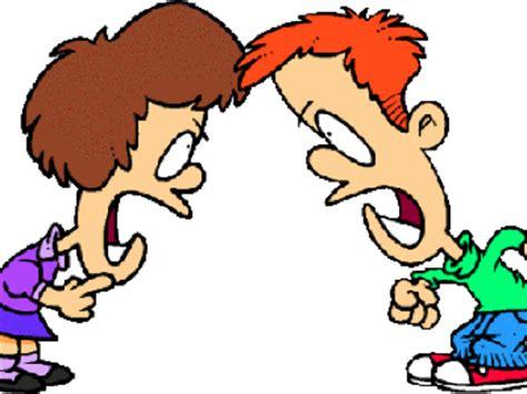 Resolving conflict argumentative essay