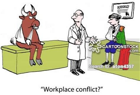 argumentative essay about resolving conflicts - YouTube